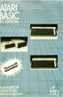 Atari BASIC - XL Edition Books