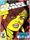 Atari Force #09 Books