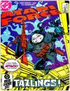Atari Force #16 Books
