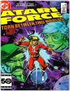 Atari Force #18 Books
