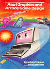 Atari Graphics and Arcade Game Design Books