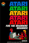 Atari for the Beginning Beginner Books