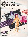AtariLab - Light Module Manuals