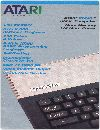 Atari 800XL Other Documents