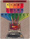 A Beginner's Workbook: Atari Color Graphics Books