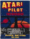 Atari PILOT for Beginners Books
