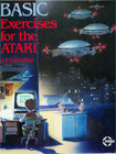 BASIC Exercises for the Atari Books