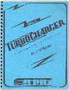 BASIC Turbocharger Manuals