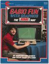 Basic Fun with Graphics The Atari Computer Way Books