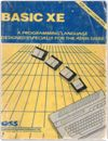BASIC XE Manuals