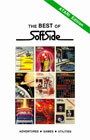 The Best of SoftSide Books