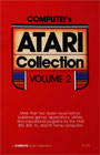Compute!'s Atari Collection - Volume 2 Books