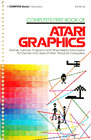 Compute!'s First Book of Atari Graphics Books