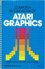 Compute!'s Second Book of Atari Graphics Books