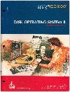 Disk Operating System II Reference Manual Manuals