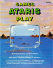 Games Ataris Play Books
