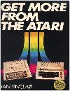 Get More From The Atari Books