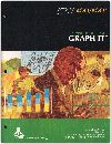 Graph It Manuals