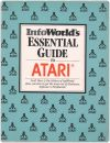 InfoWorld's Essential Guide to Atari Books