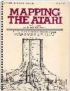 Mapping the Atari Books