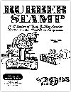 Rubber Stamp Manuals