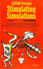 Stimulating Simulations Books