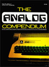 The ANALOG Compendium Books