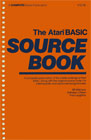 The Atari BASIC Sourcebook Books