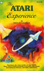 The Atari Experience Books