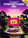 The Book of Atari Software - 1983 Books
