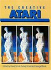 The Creative Atari Books