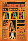 The Elementary Atari Books
