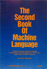 The Second Book of Machine Language Books