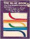The Blue Book for the Atari Computer Books