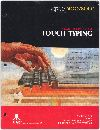 Touch Typing Manuals
