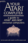 Your Atari Computer Books