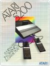 Atari 5200 - A New Area in Graphics & Game Play Dealer Documents