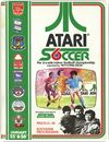 Atari Soccer 6 Championship Other Documents