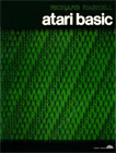 Atari BASIC Books