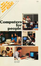 Computers for People Books