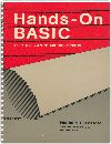 Hands-On Basic for The Atari 400/800/1200XL Books