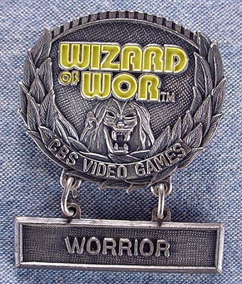 wizard_of_wor_medal.jpg