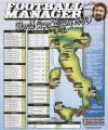 Football Manager World Cup Edition 1990 Poster Posters