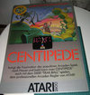 Centipede Atari Dealer Displays