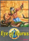 Eye of Horus Poster Posters