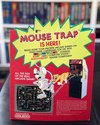 Mouse Trap Atari Dealer Displays