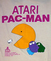 Pac-Man Atari Clothing