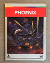 Phoenix Notebook Other