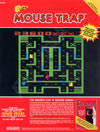 Mouse Trap Posters