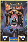 Seven Gates of Jambala (The) Poster Posters